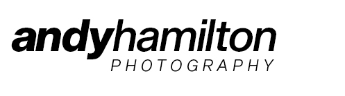 Andy Hamilton Photography